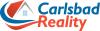 Carlsbad Reality s.r.o.
