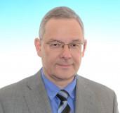 Ing. Jan Beneš