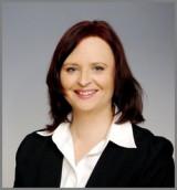 Markéta Hartmanová
