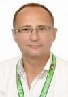Milan Karlík