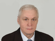 Ing. Milan Vandík