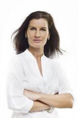 Andrea Krajíčková