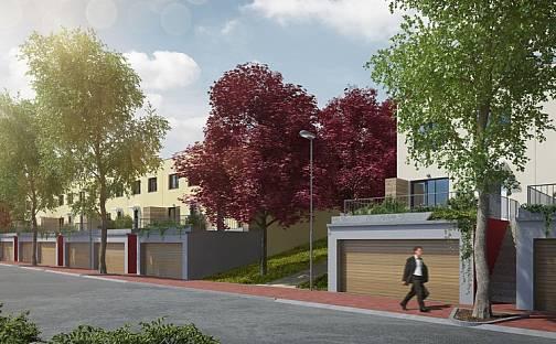 Prodej domu 83m² s pozemkem 122m², Beroun
