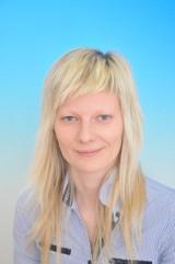 Martina Kopřivová