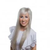 Denisa Gattingerová