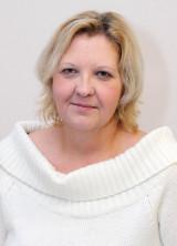 Dana Málková