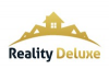 Reality Deluxe s.r.o.