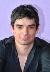 Bc. Jakub Jochim