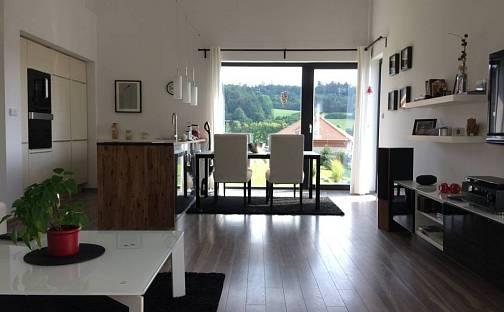 Prodej domu 216 m², Nový Knín, okres Příbram