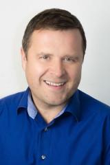 Jan Kopta DiS.