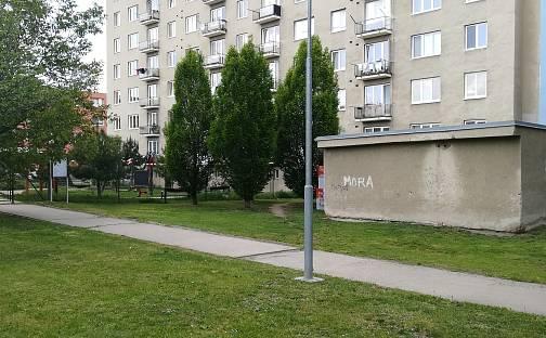 Prodej bytu 3+1, 76 m², Sadová, Modřice, okres Brno-venkov