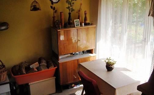 Prodej chaty/chalupy s pozemkem 285 m², Třebíč