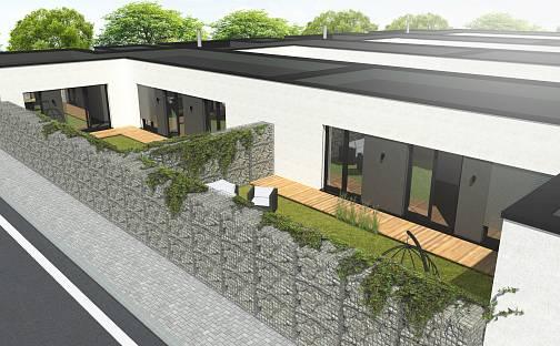 Prodej domu 149 m², Jindrlovská, Praha 14 - Hostavice