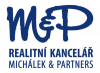 RK MICHÁLEK & PARTNERS