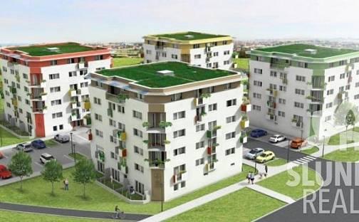 Prodej bytu 4+kk, 122 m², Sadová, Uherské Hradiště