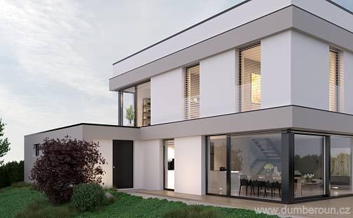 Prodej domu 190 m² s pozemkem 809 m², Beroun - Beroun-Závodí
