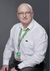 Ivan Petrovič