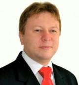 Bc. Petr Matoušek