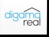 Digama realitní společnost, s.r.o.