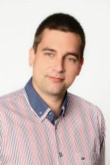 Marek Hodboď