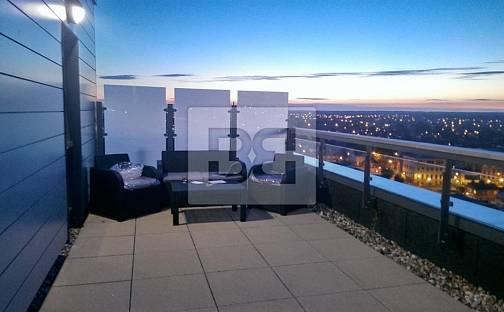 Prodej bytu 2+kk, 69 m², Berkshire, Buckinghamshire and Oxfordshire, Slough, Velká Británie a Severní Irsko