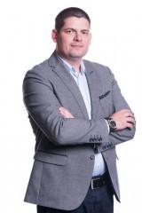 Mgr. Tomáš Kokna