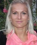 DiS Denisa Plišťáková