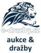 JUDr. Jiří Janečka logo