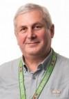 Oleg Alborov