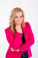 Ludmila Štenglová