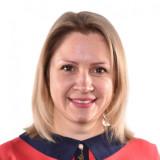 Elena Mizjuk