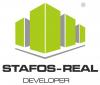 STAFOS - REAL, s.r.o.