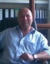 Richard Kastl