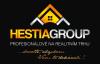 HESTIA Group s.r.o.