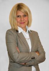 Olga Klímová