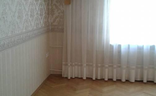 Prodej bytu 3+1 95m², Raisova, Karlovy Vary