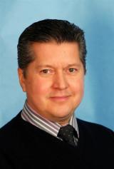 Petr Brotánek