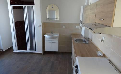 Pronájem bytu 3+kk 70m², Krokova, Brno