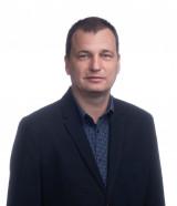 Igor Rák