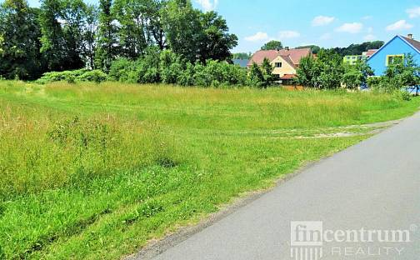 Prodej stavebního pozemku, 15500 m², Mikulovice, okres Jeseník