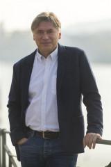 Martin Satar