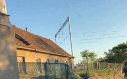 Prodej domu, Obřanská, Brno