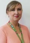 Jana Kynčlová