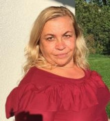 Mgr. Vladana Stromšíková