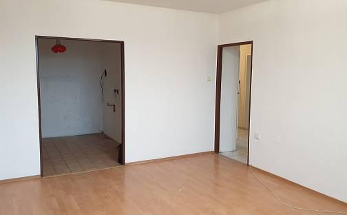 Prodej bytu 3+kk, 61.3 m², Ke škole, Praha 4 - Chodov
