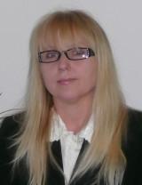 Renata Hájková
