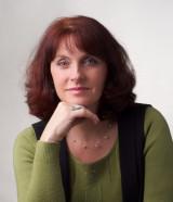 Květoslava Badová