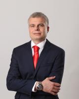 Ing. Milan Šámal