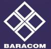 BARACOM a. s.
