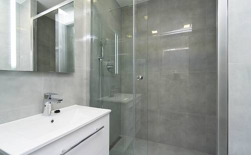Prodej bytu 3+kk 63m², Taškentská, Praha 10 - Vršovice